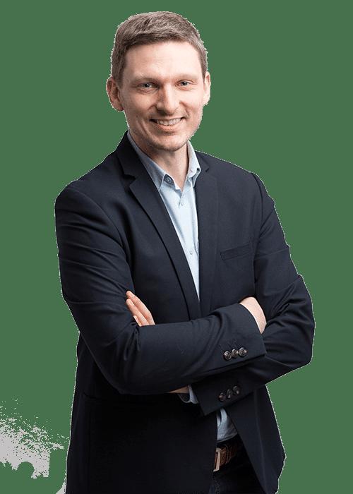 Florian Chambolle formateur WordPress